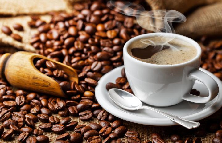 เผย วิธีทานกาแฟ อย่างไรให้ดีต่อสุขภาพ