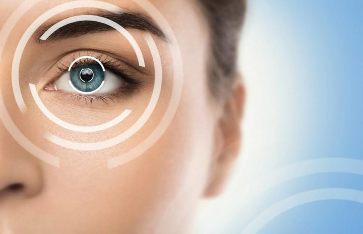 โรคต้อกระจก ที่มีสัญญาณเตือนให้ทราบว่ามีปัญหาทางสุขภาพตา