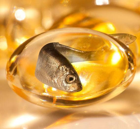 3 ประโยชน์น้ำมันปลา มีประโยชน์ต่อร่างกายมาก ๆ ต้องลองทานเพื่อเสริมสุขภาพที่ดี