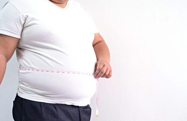 ทางเลือกใหม่แก้ปัญหา โรคอ้วนกับสุขภาพดีเลือกเองได้