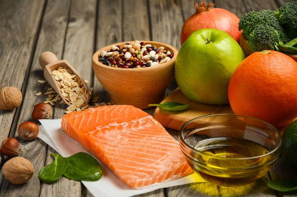 3 อาหารไขมันต่ำ ที่บอกเลยว่าดีต่อสุขภาพมาก ๆ สบายท้อง สบายใจแน่นอน