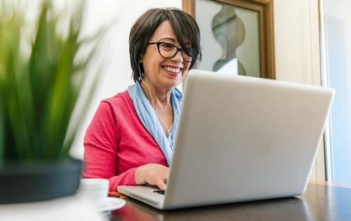 คอร์สเรียนการดูแลสุขภาพ ผู้สูงอายุ ออนไลน์ที่เรียนได้ฟรี
