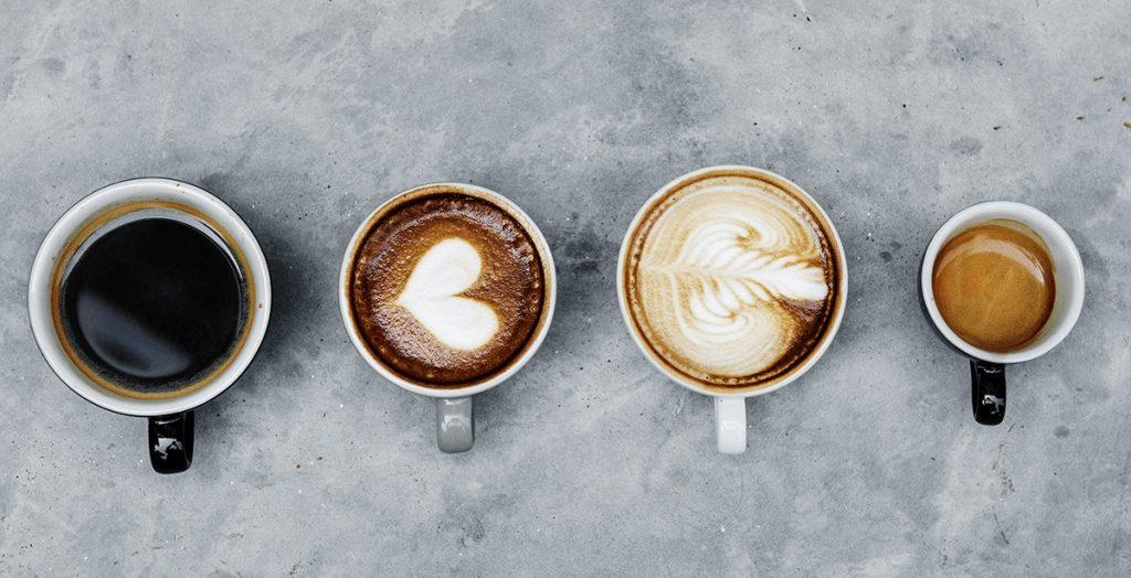 ประโยชน์ของ การดื่มกาแฟ กับกลิ่นหอมของกาแฟที่เย้ายวนพร้อมด้วยคุณประโยชน์
