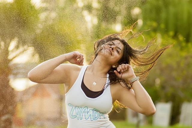 กิจกรรมบำรุงใจ ทำแล้วดีต่อสุขภาพกายใจของคุณ
