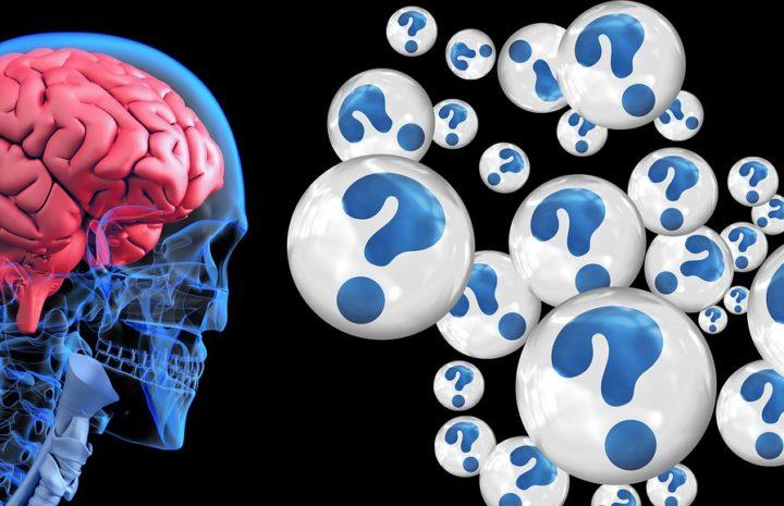 กลัว สมองเสื่อม ต้องทำอย่างไรไม่ให้สมองขาดเลือด