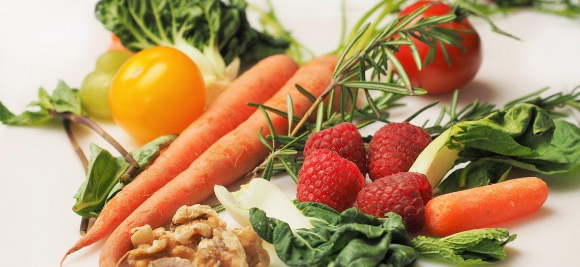 สุขภาพ-วิธีบำรุงสายตา ต้องกินอะไรดี