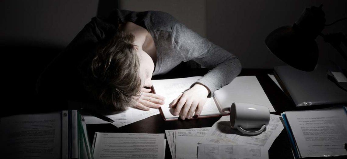 นอนไม่หลับ กับเคล็ดลับเหล่านี้จะช่วยให้คุณเอาชนะปัญหาการ นอนไม่หลับได้