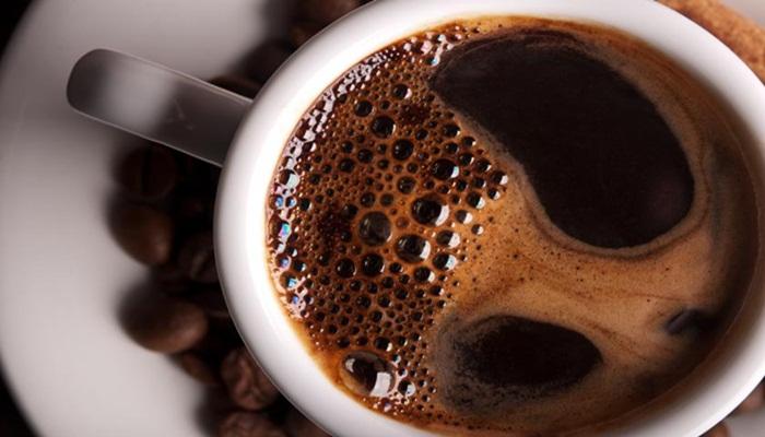 ดื่มกาแฟ coffee2