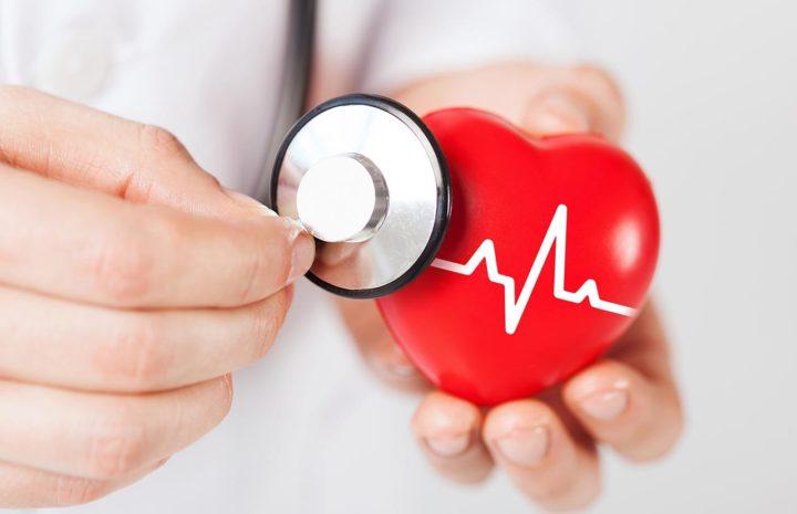 ภาวะ หัวใจวาย มีสัญญาณเตือนอะไรบ้าง