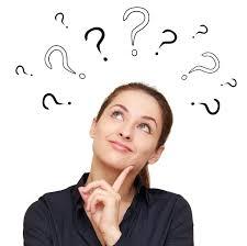 5 แนวทางปรับแนวคิดชุบ จิตใจ ให้ผ่องใสผ่านวิกฤตโควิท-19