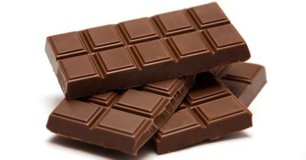 ช็อคโกแลต กับ 3 ประโยชน์บอกเลยว่าไม่ได้มีดีแค่คลายเคลียดเท่านั้น สายคนชอบทานช็อคโกแลตไม่ควรพลาด ดีต่อสุขภาพมาก ๆ แน่นอน