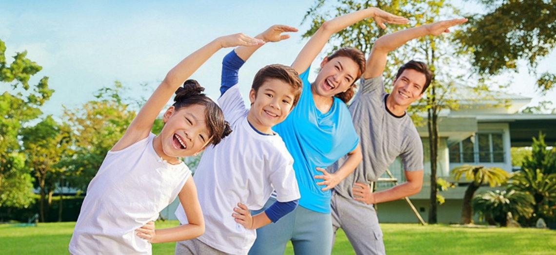 5 พฤติกรรมที่ควร เปลี่ยนเพื่อสุขภาพที่ดี ในทุก ๆ วัน
