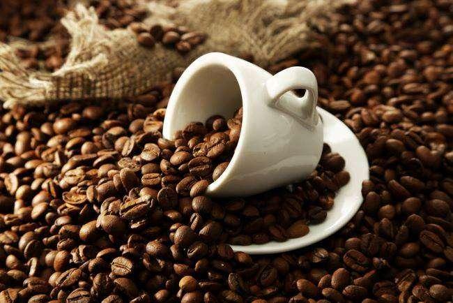 ประโยชน์ของกาแฟ ที่บอกเลยว่าดีและมีประโยชน์ต่อสุขภาพกว่าที่หลาย ๆ คนคิด สายคนรักสุขภาพไม่ควรพลาด
