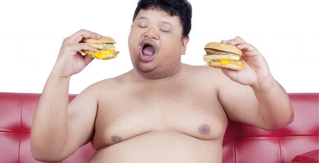 การลดน้ำหนัก ให้เกิดผลต้องคำนึงถึงการรับประทานอาหารเป็นสิ่งแรก