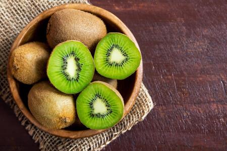 ประโยชน์ของกีวี ผลไม้ที่มีรสชาติเปรี้ยว บอกเลยว่าดีต่อสุขภาพ สายคนรักสุขภาพไม่ควรพลาด