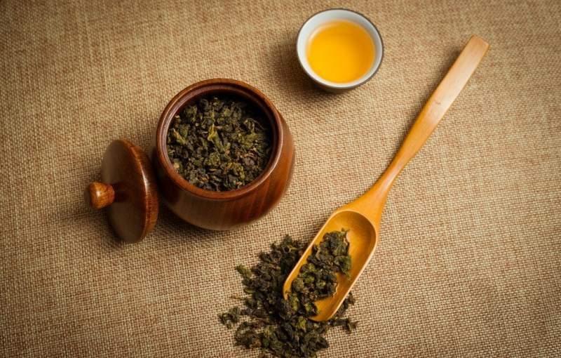 ประโยชน์จากชาอู่หลง เครื่องดื่มเพื่อสุขภาพ ที่คนรักสุขภาพไม่ควรพลาด มีประโยชน์มาก ๆ แน่นอน