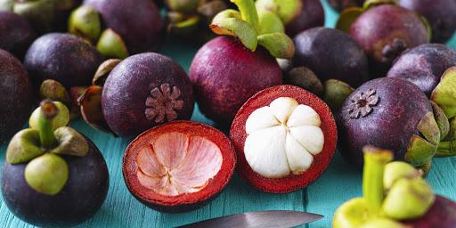 ประโยชน์ของมังคุด ที่บอกเลยว่ามีความอร่อยและดีมาก ๆ ต่อสุขภาพ เป็นอีกผลไม้ที่ดีและมีประโยชน์ที่หลาย ๆ คนไม่ทราบ