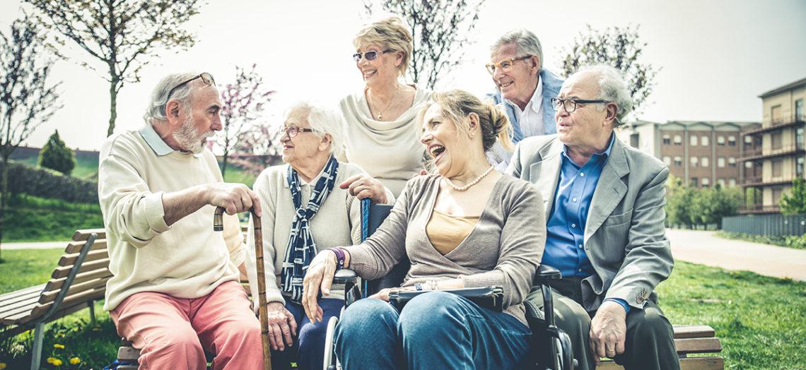 หน้าหนาว ที่ผู้สูงอายุต้องระวังโรคเหล่านี้ที่แพทย์ผู้เชี่ยวชาญจึงได้ออกมาแนะนำ