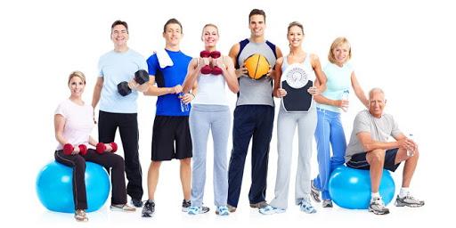 ออกกำลังกายเพื่อสุขภาพ กับ 4 ข้ออ้างที่ต้องกำจัดทิ้งหากต้องการออกกำลังกาย