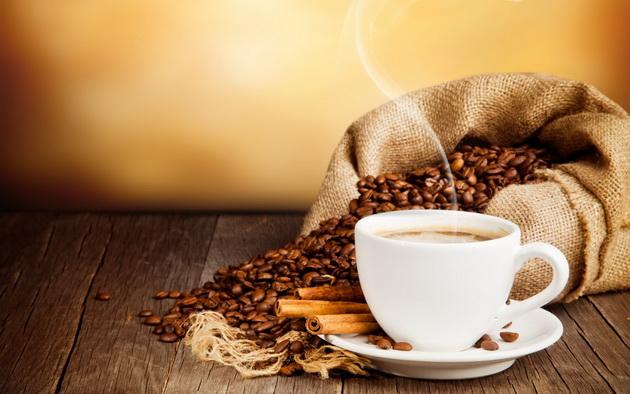 กาแฟเห็ด