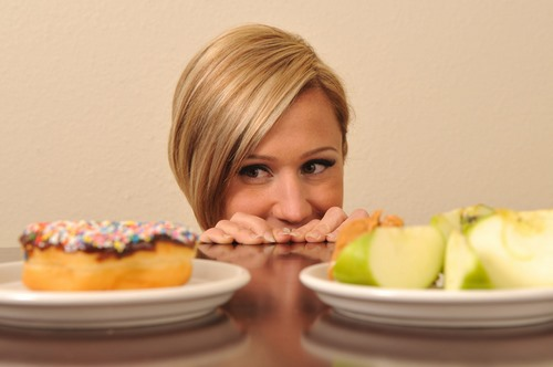 ความอยากอาหาร ของเราทำไมถึงเปลี่ยนไปเรื่อยเอาแน่เอานอนไม่ได้