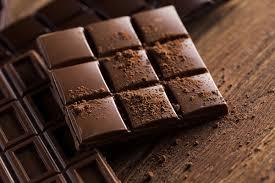 ช็อกโกแลต แบบไหนดีต่อสุขภาพที่สุดลองมาชมได้ในบทความนี้ค่ะ