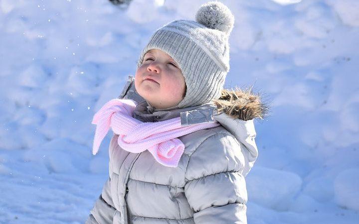 หน้าหนาว นี้เราต้องรอด แนะนำวิธีการดูแลตัวเองสำหรับผู้ที่เป็นภูมิแพ้ สำหรับผู้ที่มีปัญหาสุขภาพ