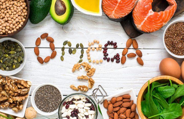 ข้อดีโอเมก้า 3 ที่มีในอาหารและดีมากต่อสุขภาพ สายคนรักสุขภาพไม่ควรพลาด