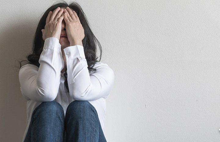 อาหารลดอาการซึมเศร้า ที่สายคนรักสุขภาพไม่ควรพมองข้าม