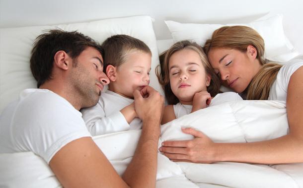 นอนหลับได้ง่าย หลับได้สนิท ใครที่มีปัญหานอนไม่ค่อยหลับมารวมกันตรงนี้ ดีต่อสุขภาพแน่นอน
