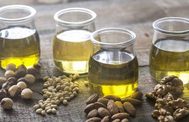 น้ำมันสำหรับปรุงอาหาร ต้องเลือกใช้ให้ถูกต้องเพื่อสุขภาพที่ดี