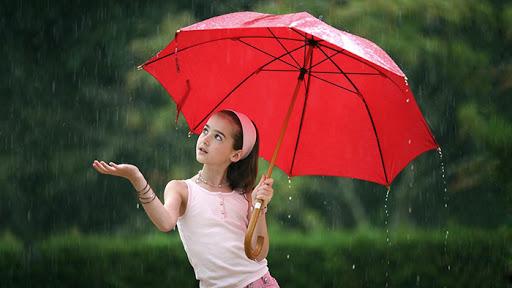 เข้าสู่หน้าฝนแล้ว คนเป็นภูมิแพ้อากาศควรดูแลสุขภาพอย่างไรบ้าง?
